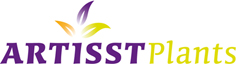 Logo of Artisst Plants