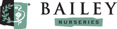 Logo of Bailey Nurseries, Inc