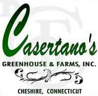 Logo of Casertano's Greenhouses & Farms