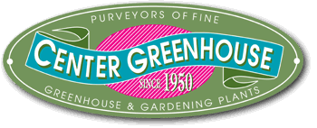 Logo of Center Greenhouse, Inc.