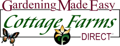 Logo of Cottage Hill Nursery Inc.
