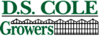 Logo of D.S. Cole Growers, Inc.