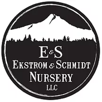 Logo of Ekstrom & Schmidt Nursery LLC