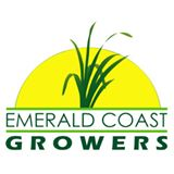 Logo of Emerald Coast Growers