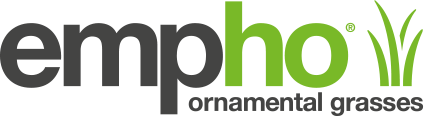 Logo of Empho B.V.