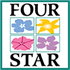 Logo of Four Star Greenhouse, Inc.
