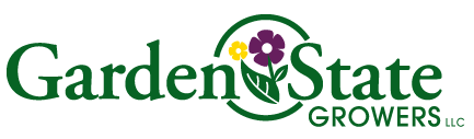 Logo of Garden State Growers