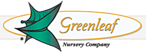 Logo of Greenleaf Nursery