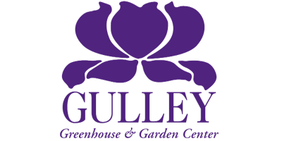 Logo of Gulley Greenhouse, Inc.