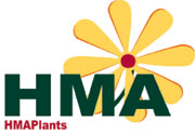 Logo of HMA Plants®