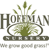Logo of Hoffman Nursery, Inc
