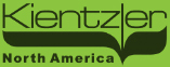 Logo of Kientzler North America