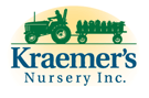 Logo of Kraemer's Nursery Inc