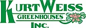 Logo of Kurt Weiss Greenhouses