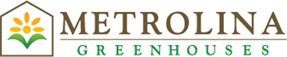 Logo of Metrolina Greenhouses