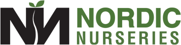 Logo of Nordic Nurseries Ltd.
