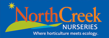Logo of North Creek Nurseries Inc.