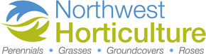 Logo of North West Horticulture
