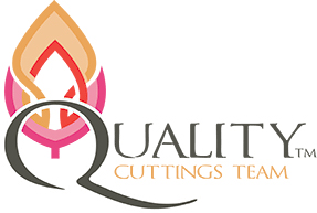Logo of Quality Cuttings Team,  Horticulture Partners, LLC