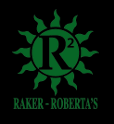 Logo of Raker-Roberta's Young Plants