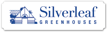 Logo of Silverleaf Greenhouses, Inc.