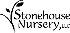Logo of Stonehouse Nursery