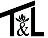 Logo of T&L Nurseries Inc