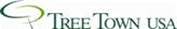 Logo of TreeSap Farms, LLC dba Tree Town USA