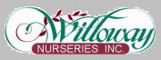 Logo of Willoway Nurseries Inc.