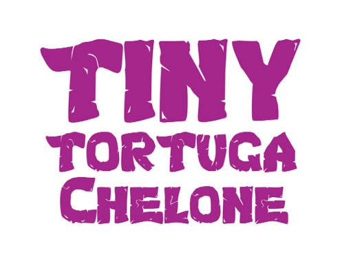 Image of Chelone Tiny Tortuga