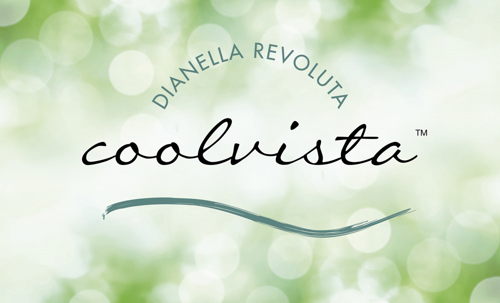 Image of Dianella Coolvista™