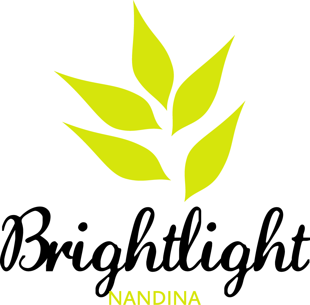 Image of Nandina Brightlight