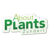 Logo of About Plants Zundert B.V.