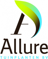 Logo of Allure Tuinplanten B.V.