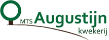 Logo of MTS Augustijn