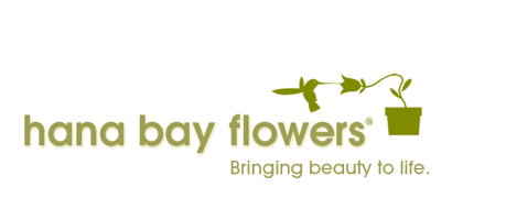 Logo of Bay City Flower Company