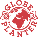 Logo of Globe Planter SARL