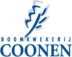 Logo of Boomkwekerij Coonen