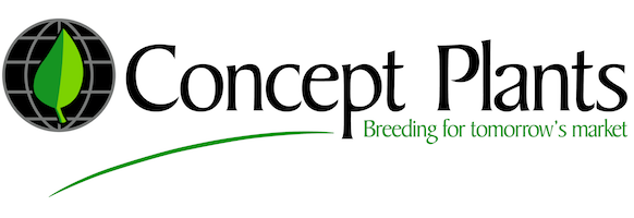 Logo of Concept Plants B.V.