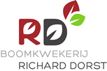 Logo of Boomkwekerij Richard Dorst