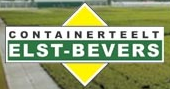 Logo of Boomkwekerij Elst-Bevers