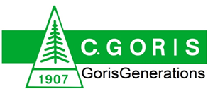 Logo of GorisGenerations