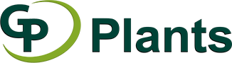 Logo of GP Plants