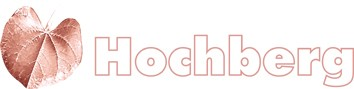 Logo of Hochberg Nurseries ltd.