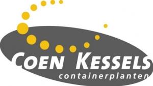 Logo of Coen Kessels Containerplanten B.V.
