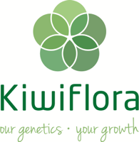 Logo of KiwiFlora Ltd.