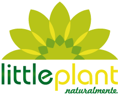 Logo of Little Plant Vivaio