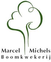 Logo of Marcel Michels Boomkwekerij BV