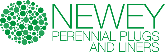 Logo of Newey Perennial Plugs and Liners
