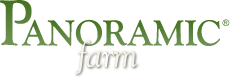 Logo of Panoramic Farm